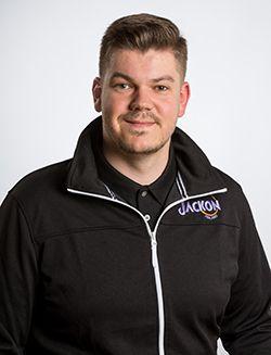 Tuomo Heinonen